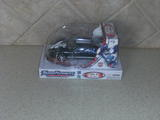 Transformers Mirage Alternators image 1
