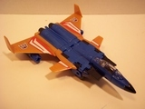 Transformers Dirge Classics Series 4f29e9f0cc0a4b0001000015