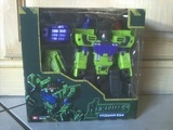 transformers Hercules Exgraver TFC Toys