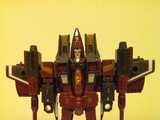 Transformers Thrust Classics Series 4f2a9bb74b186a000100000e
