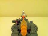Transformers Galvatron Classics Series image 2