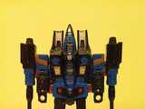 Transformers Dirge Classics Series 4f2bab11b609a60001000025