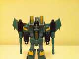 Transformers Acid Storm Universe thumbnail 9