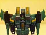 Transformers Acid Storm Universe thumbnail 10