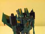 Transformers Acid Storm Universe thumbnail 11