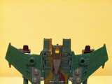 Transformers Acid Storm Universe thumbnail 12