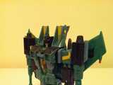 Transformers Acid Storm Universe thumbnail 13