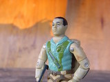 G.I. Joe Airborne Classic Collection