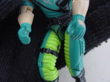 G.I. Joe Water Moccasin Classic Collection image 2