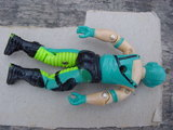 G.I. Joe Water Moccasin Classic Collection image 7
