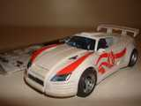 Transformers Drift Classics Series thumbnail 10