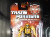 Transformers Bumblebee Classics Series 4f2d5a2d7f55710001000150