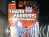 Transformers Starscream (G1) Classics Series 4f2d5bdf3ba0be00010000d1