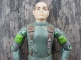 G.I. Joe Grunt Classic Collection