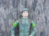 G.I. Joe Grunt Classic Collection image 1