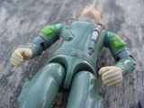 G.I. Joe Grunt Classic Collection image 4