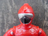 G.I. Joe Hiss Driver Classic Collection image 1