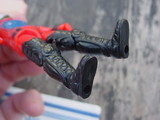 G.I. Joe Hiss Driver Classic Collection image 5