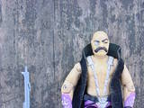 G.I. Joe Dr. Mindbender Classic Collection