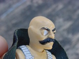 G.I. Joe Dr. Mindbender Classic Collection image 1