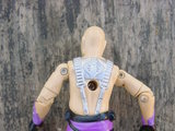 G.I. Joe Dr. Mindbender Classic Collection image 2