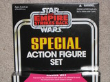 Star Wars Special Action Figure Set Original Trilogy Collection (OTC)