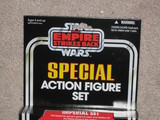 Star Wars Special Action Figure Set Original Trilogy Collection (OTC) image 0