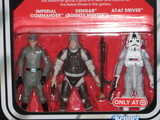 Star Wars Special Action Figure Set Original Trilogy Collection (OTC) image 1