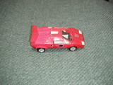 Transformers Sideswipe Generation 1 4f371a179395e00001000170