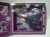 Transformers Thundercracker Generation 1 image 1