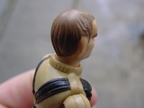 G.I. Joe Falcon Classic Collection image 5
