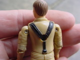 G.I. Joe Falcon Classic Collection image 6