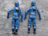 G.I. Joe Cobra Soldier Classic Collection thumbnail 2
