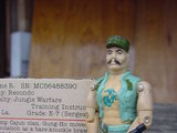 G.I. Joe Gung-Ho Classic Collection image 1