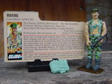 G.I. Joe Gung-Ho Classic Collection image 2