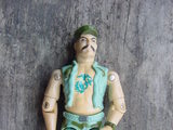 G.I. Joe Gung-Ho Classic Collection image 7