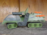 G.I. Joe H.A.V.O.C. Classic Collection