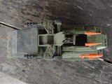 G.I. Joe H.A.V.O.C. Classic Collection thumbnail 1