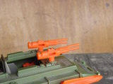 G.I. Joe H.A.V.O.C. Classic Collection thumbnail 5