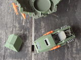 G.I. Joe H.A.V.O.C. Classic Collection thumbnail 6