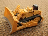 Transformers Rampage Transformers Movie Universe 4f3fd088d1705d0001000061