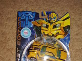 transformers Bumblebee Transformers Prime