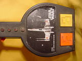 Star Wars Star Wars Lot Lots thumbnail 2