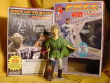 Star Wars Star Wars Lot Lots 4f4456c5bd5c86000100029d