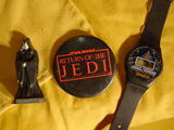 Star Wars Star Wars Lot Lots thumbnail 1