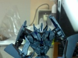 Transformers Transformer Lot Lots thumbnail 172