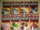Transformers Transformer Lot Lots thumbnail 175