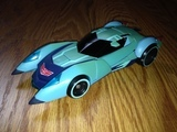 Transformers Blurr Animated 4f4beca46134c2000100005d