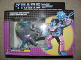 Transformers Gnaw Generation 1