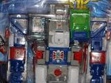 Transformers Fortress Maximus Generation 1 4f7a5aecd31412000100001f
